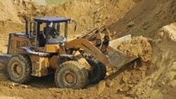 Moçambique: Crise força encerramento de três empresas mineiras em Nampula - 3:16