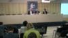 Korupcija raste, Srbija pada na globalnoj listi percepcije korupcije