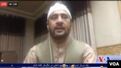 آصف مهمند، عضو شورای ولایتی بلخ، قبلاً ادعا کرده بود که عطا محمد نور، رئیس اجراییه حزب جمعیت اسلامی او را شنکجه کرده بود