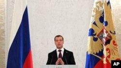 Rusija jača pronatalitetnu politku
