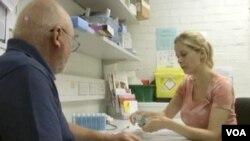Srčani pacijenti skloniji su da uzimaju lekove ako su oni objedinjeni u jednoj piluli