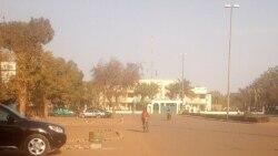 L'Onu au Burkina pour discuter de la coopération G5 Sahel-Minusma