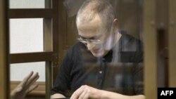 «Ходорковский» не для всех