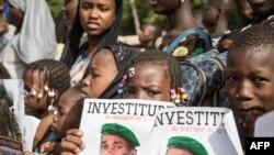 Le gouvernement malien annonce le décès de l'agresseur du président Goïta