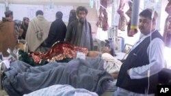 اعلام نتایج تحقیقات در مورد هلاکت غیر نظامیان در افغانستان