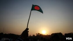 BD Victory Day