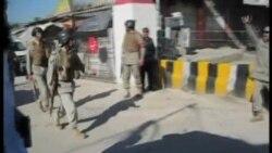 2012-05-04 粵語新聞: 巴基斯坦發生自殺襲擊,20死