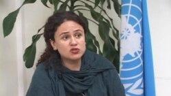 UNFPA: Studim mbi planifikimin familjar