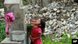 Liên Hiệp Quốc mới đây đã phát động một lời kêu gọi giữa các cơ quan đề nghị dành 415 triệu đôla để cung cấp sự hỗ trợ cứu mạng cho hàng triệu người sống sót trận động đất tai hại này.