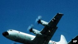 Ново товарно летало – хибрид меѓу авион и цепелин