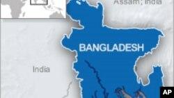 শ্রমিক ধর্মঘটে চট্টগ্রাম বন্দরে অচলাবস্থা
