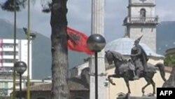 Shqipëri: Asnjë sinjal i qartë, pas njoftimeve se PE ka gati një projekt për zgjidhjen e ngërçit