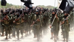 Al-Qaida And The 2012 Terrorism Report