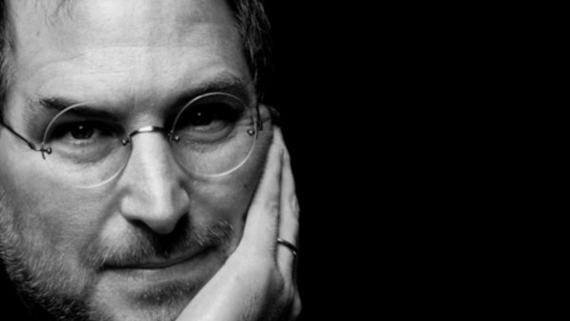 Steve Jobs Remembered