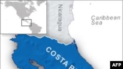 Costa Rica đưa vụ tranh chấp với Nicaragua ra trước tòa án LHQ