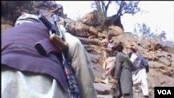 Mijenja li Pakistan strategiju borbe protiv Talibana