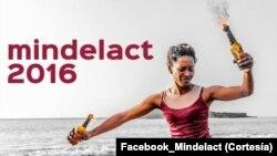 Mindelact, festival de teatro, Cabo Verde