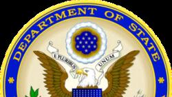 آمريکا نسبت به سفر آمریکاییانِ ایرانی تبار به ایران هشدار داد
