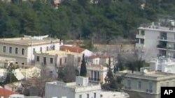 Ελλάδα: Στις αρχές του επόμενου μήνα η πρώτη δόση του νέου ειδικού τέλους για τα ακίνητα