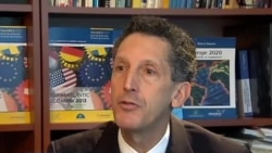 Џозеф: поделбата на Косово или размена на територии - опасна теза