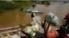 中國與湄公河流域國家 簽署全年水文數據分享協議