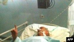 Amnesty İnternational Rafiq Tağının qətlindən sonra İranı Cinayət Məcəlləsini dəyişməyə çağırıb