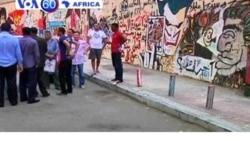 VOA60 AFRICA 24 Set.12 Portugues