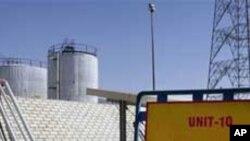 เอเชียตะวันออกเฉียงใต้เร่งพัฒนาพลังงานนิวเคลียร์เพื่อตอบสนองความต้องการด้านพลังงาน