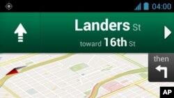Google Maps estará disponible en los teléfonos Android sin conexión a internet.