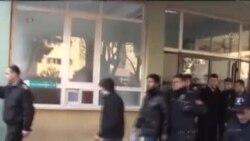 اتهام دو تن از پسران وزیران کابینه ترکیه