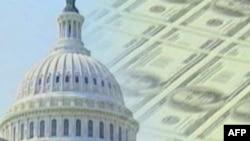 ABD Kongresi'nin Çalışmaları Eleştiriliyor