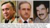 Bom tự sát giết chết Bộ trưởng Quốc phòng Syria