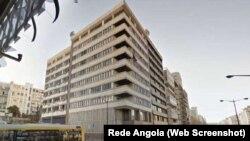 Encerramento de embaixadas e consulados angolanos, que consequências para a política externa do país