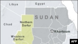 LHQ lên án các vụ không kích vào trại tị nạn Nam Sudan