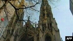 Plane për restaurimin e Katedrales së Shën Patrikut në Nju Jork