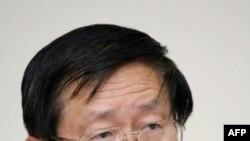 Yaponiyanın radiasiya məsələləri üzrə müşaviri istefa verib