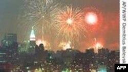 شهر نیویورک چهارصد ساله شد
