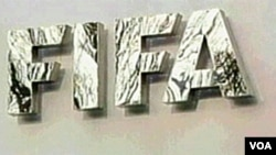 FIFA dan UEFA Hukum Federasi Sepakbola Bosnia