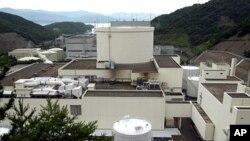 日本社會對核能存在恐懼心理。