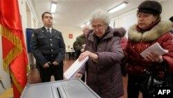 Лига избирателей и Михаил Прохоров подписали предвыборное соглашение