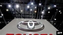 Toyota Üçüncü Yıl da Zirvede