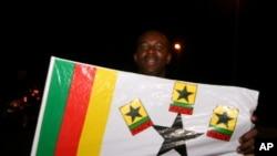 Presidenciais de Cabo Verde marcadas por dissenção no PAICV