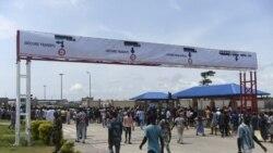 Les effets de la fermeture des frontières nigérianes sur l'économie béninoise