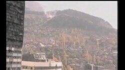 Вилијам Хејг: Сирија потсетува на Босна од 90-тите