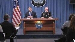 2012-01-27 粵語新聞: 專家分析美國削減國防預算的影響