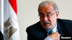 Ministri Sherif Ismail ngarkohet të formojë qeverinë e re