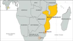 Violência doméstica aumenta em Moçambique