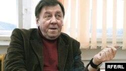 Miodrag Zivanovic