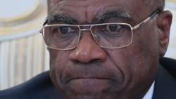 Les relations entre la RDC et l'Union européenne sont loin de s'améliorer