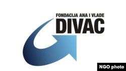 Fondacija Vadle i Ana Divac